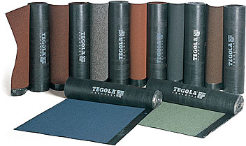 Copper Roof Zinc Roofing Zinc Shingles Zinc Products